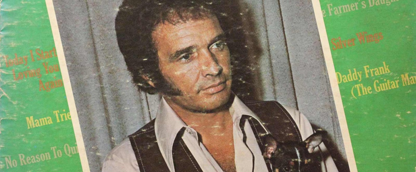 Merle-Haggard-Dog-Puppies