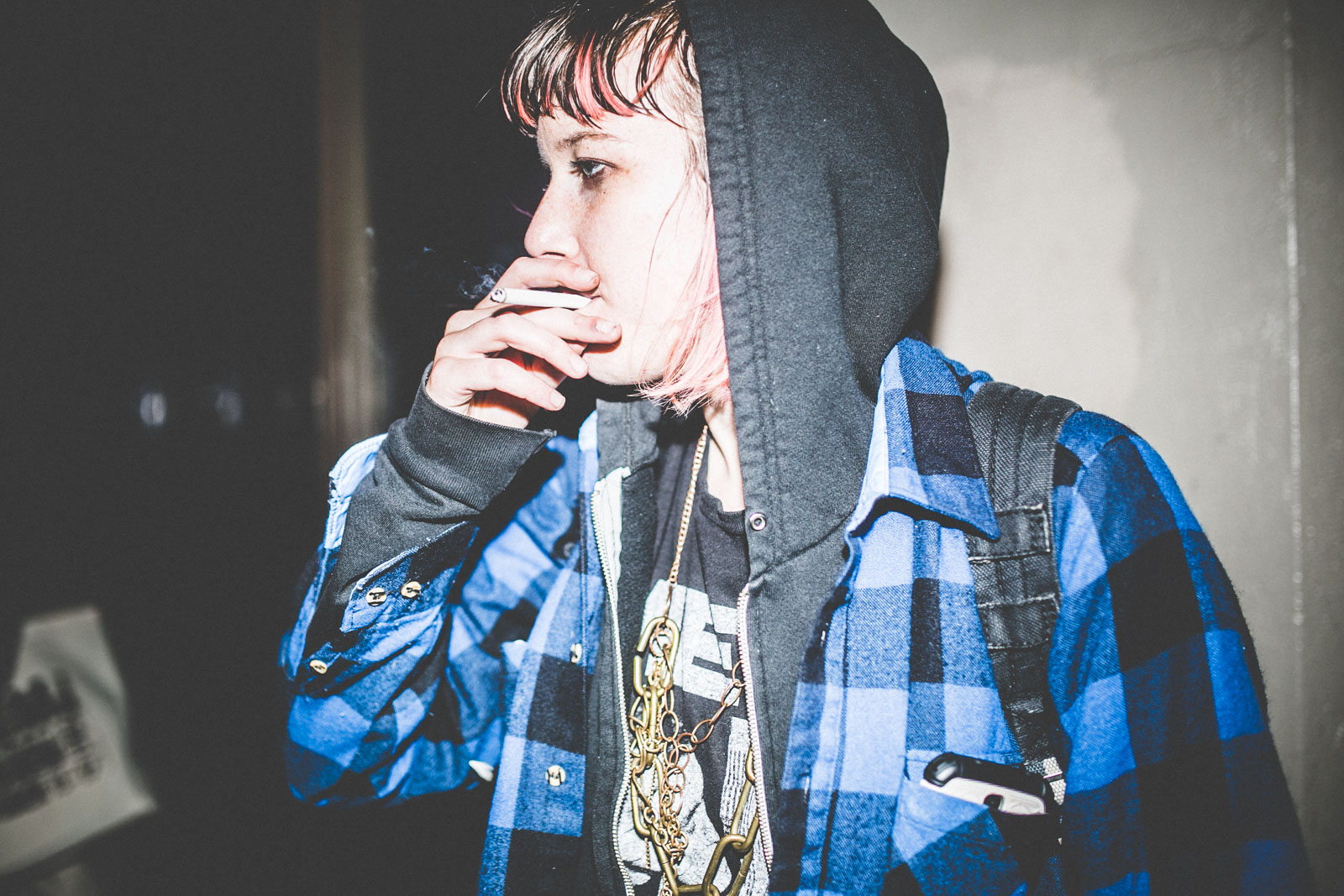 Dilly Dally-3