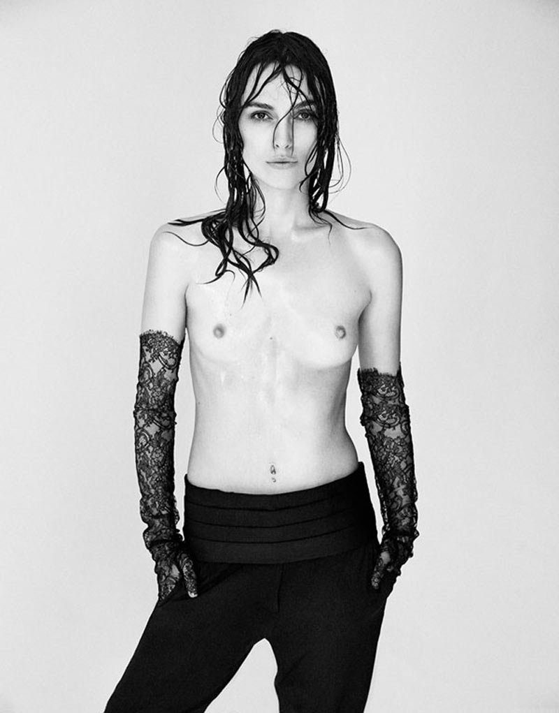 kiera-knightly-free-the-nipple