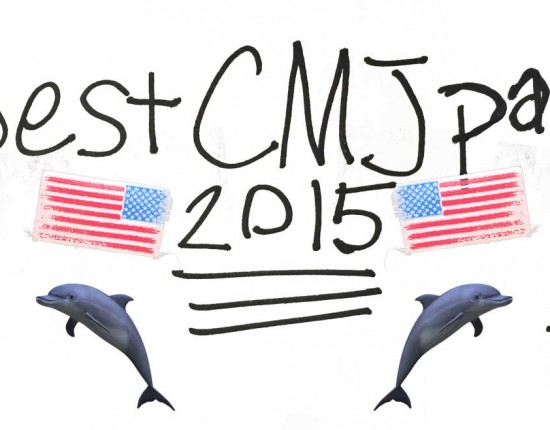 who-to-see-cmj-2015