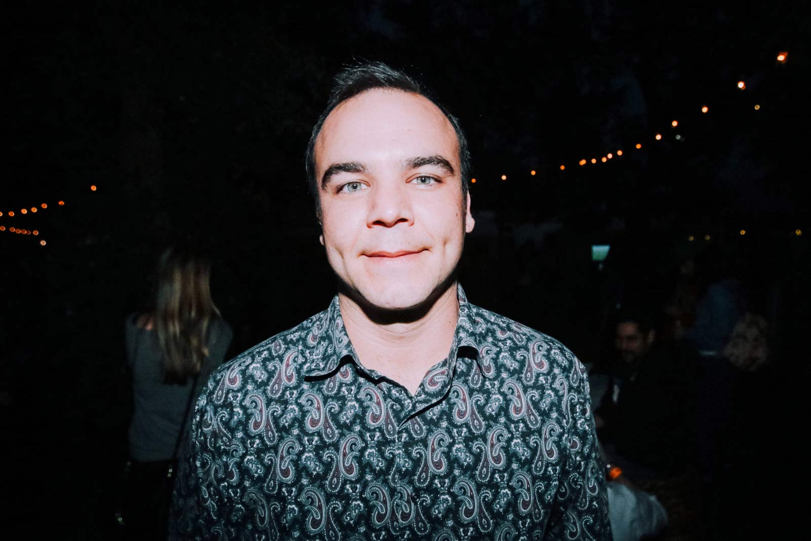 Sam-from-Future-Islands
