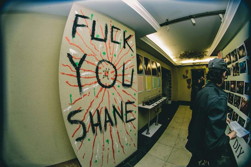dba-fuck-you-shane