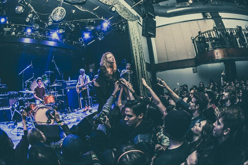 orwells-live-picture