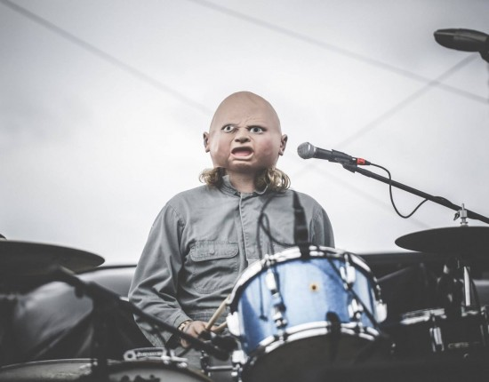ty-segall-baby-mask