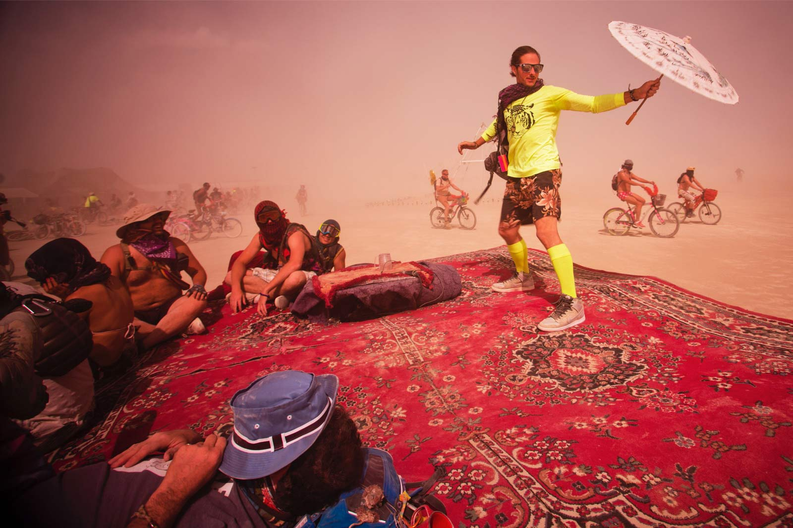 1-Burning-Man-2015-107;-Playa-Dust-Storm-Magic-Carpet-Art-Car-Jason