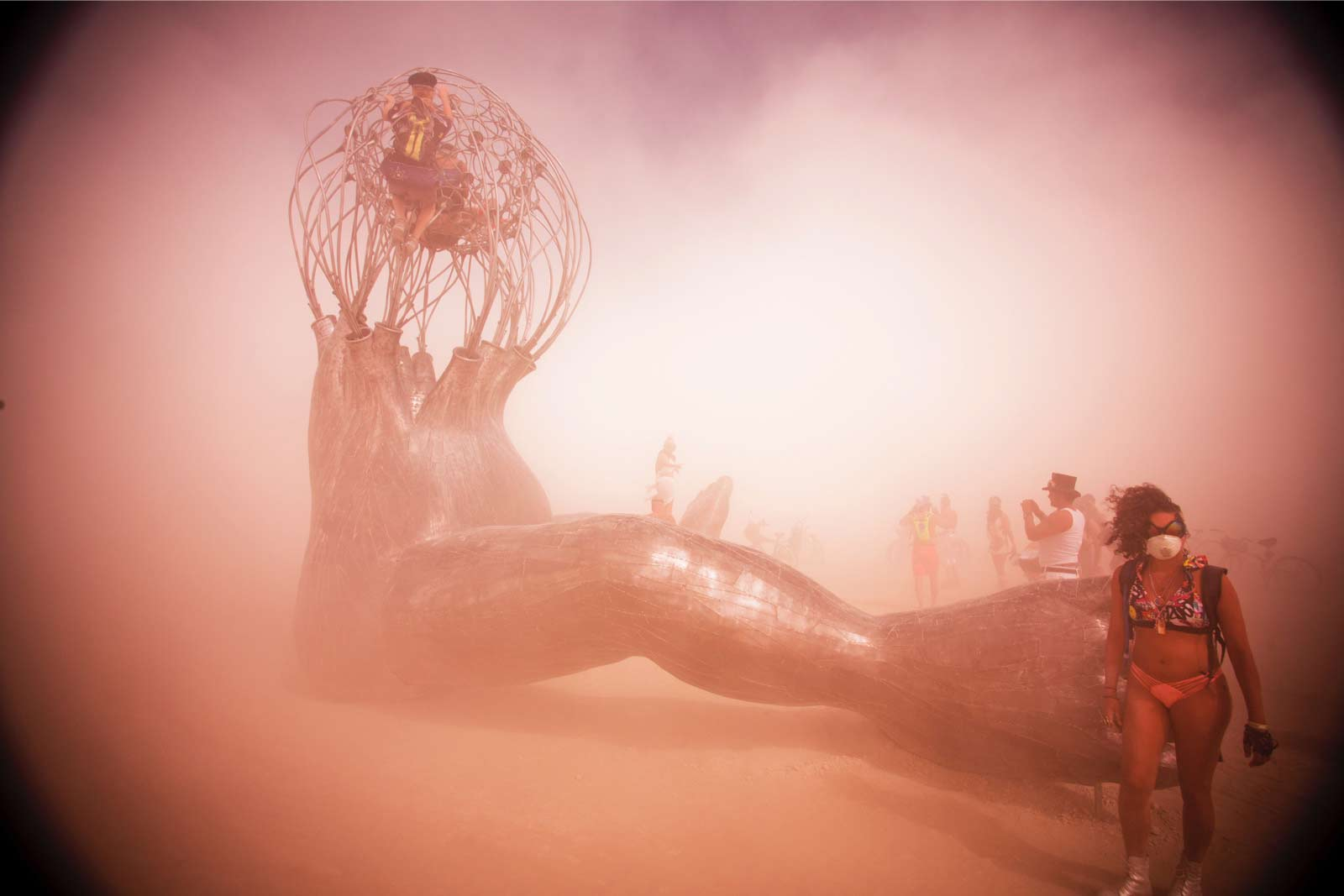 Burning-Man-2015-111;-Playa-Dust-Storm-Sophia-Brainchild