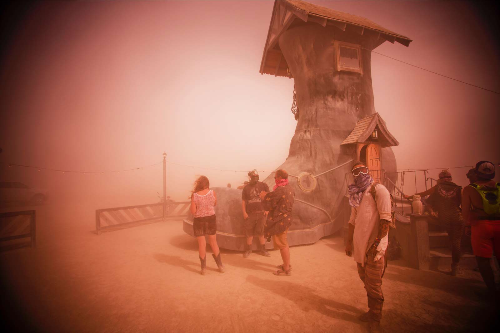 Burning-Man-2015-116;-Playa-Dust-Storm-Cesar-Storied-Haven