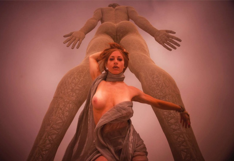Burning-Man-2015-133;-Playa-Dust-Storm-Jessica-Bliss-Naked-Chiffon