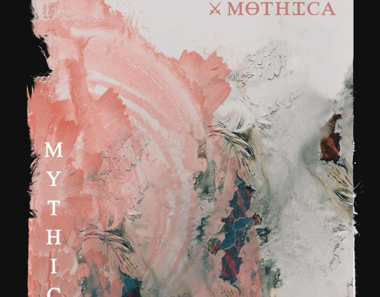 mothica-artwork
