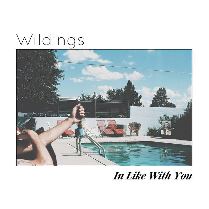 wildings-in-like-with-you