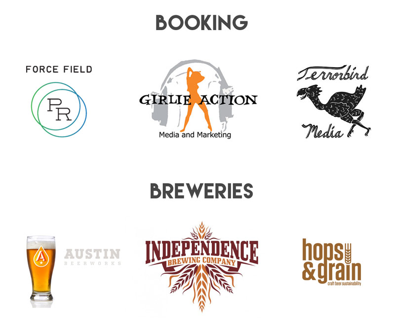 booking-breweries