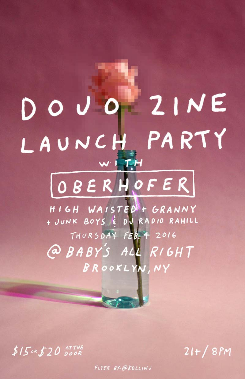 dojo-brooklyn-flyer