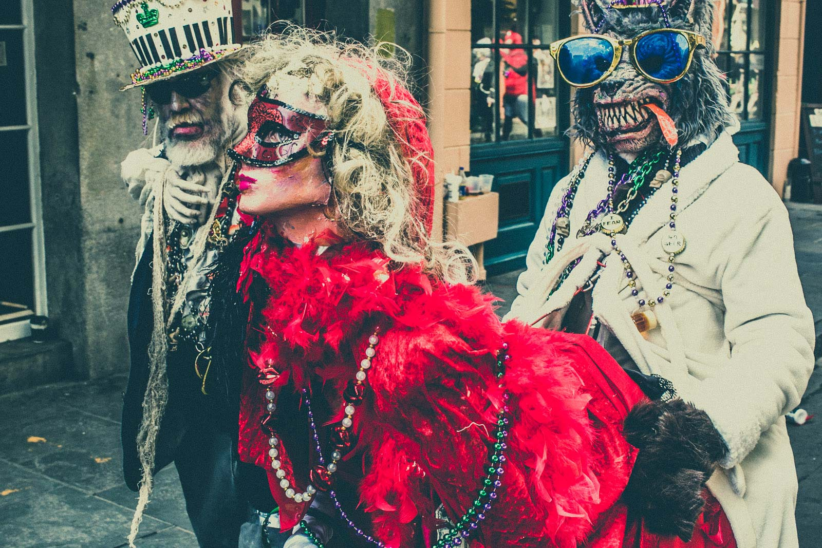 full-new-orleans-mardi-gras--34