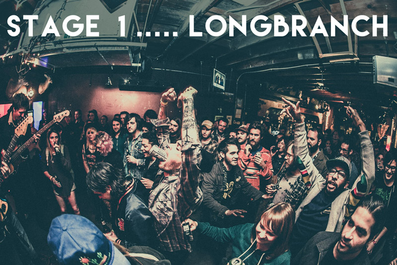 longbranch-stage-1