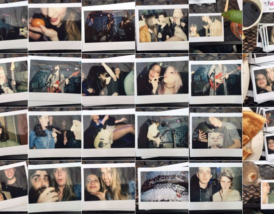 polaroids-of-dojo-launch