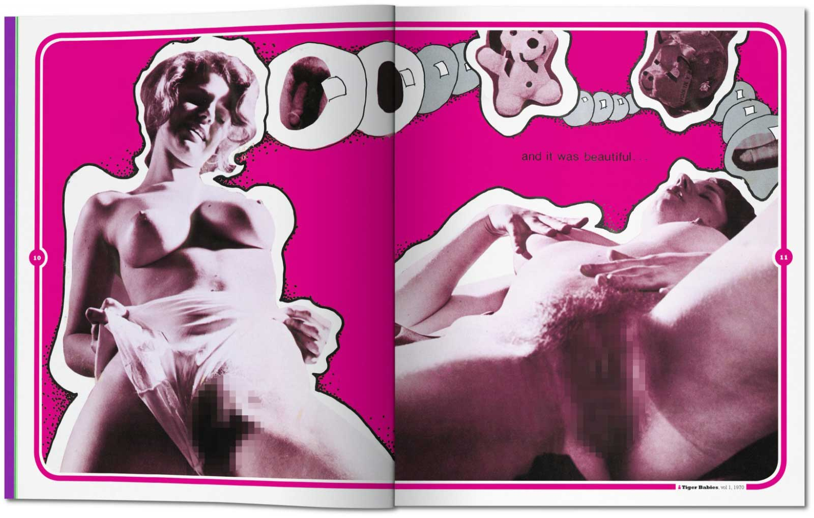 psychedelic-sex-book-spreads