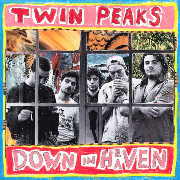 twin-peaks-down-in-heaven-artwork