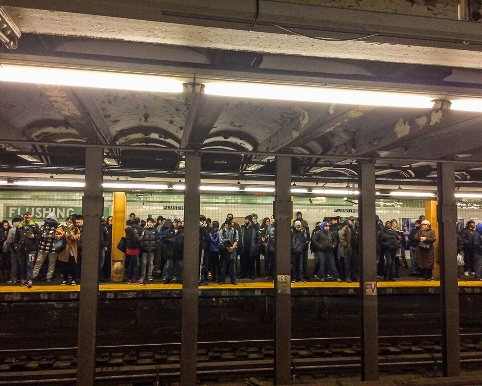 iphone-only-subway-series
