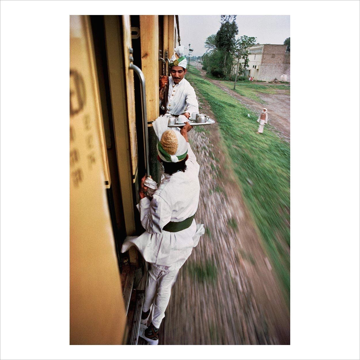 Steve-McCurry-Photo